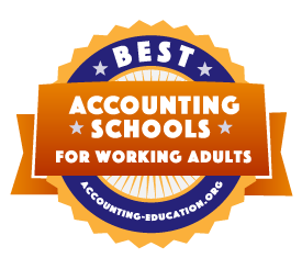 Accounting Schools Rankings and Methodology | AccountingEducation org