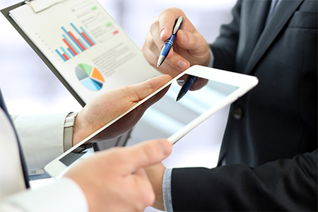 Accounting Master's Programs | Learn About This Versatile Degree