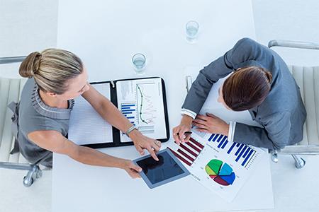accounting phd
