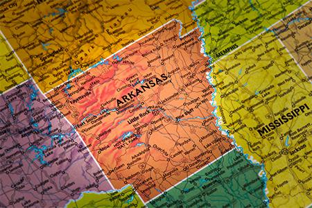 Arkansas CPA Exam & License Requirements 2019