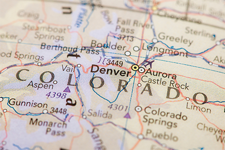colorado cpa exam & license requirements 2018