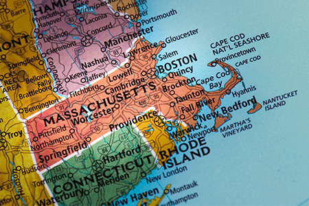 massachusetts cpa exam license requirements 2019