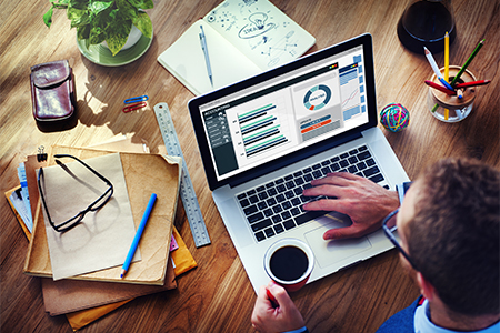 Online Accounting Degrees | How They Stack Up to Traditional Programs